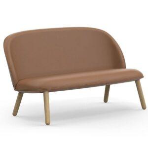 Ace-Sofa-Oak-Ultra-Leather