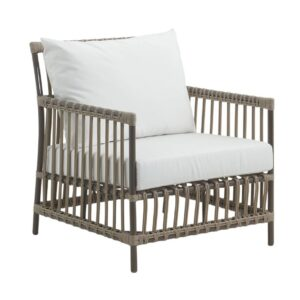 Caroline-Exterior-Lounge-Chair-Moccachino-01