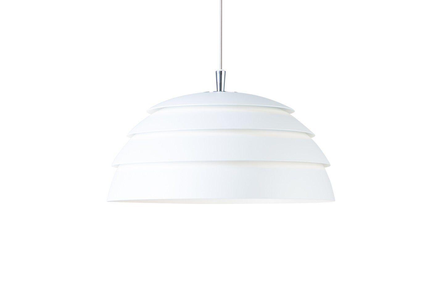 Covetto-Pendant-Light-White
