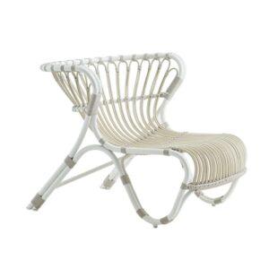 Fox-Exterior-Lounge-Chair-Dove-White