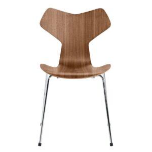 Grand-Prix-Chair-Walnut