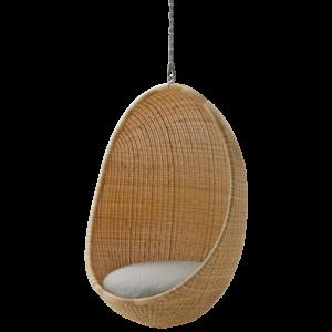Hanging-Egg-Chair-Alu-rattan-natural