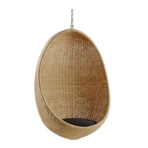 Hanging-Egg-Chair-with-chair-rattan-interior-fabiia