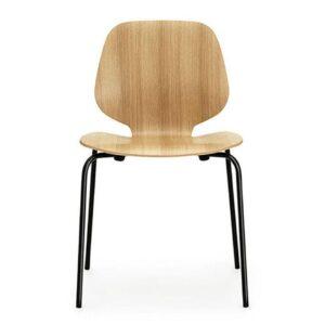 MY-Chair-Black-Steel-Oak-by-Normann