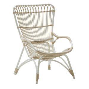 Monet-Exterior-Lounge-Chair-Dove-White