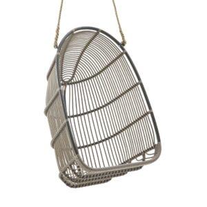 Renoir-Hanging-Chair-Exterior-Moccachino