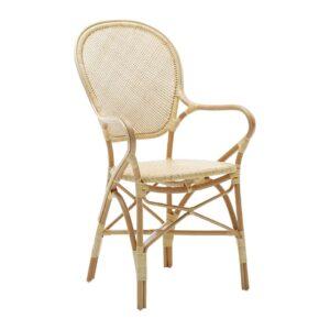 Rossini-chair-rattan-natural