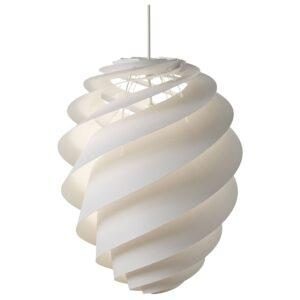 Swirl-2-medium-pendant-light-small-White