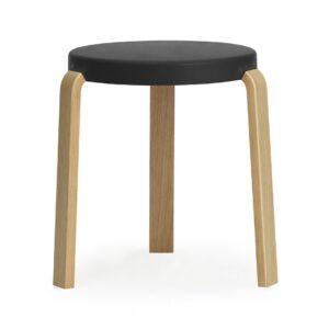 tap-footstool-black