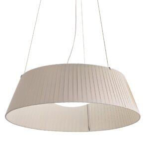 Reverse-Downwards-Pendant-Light-beige