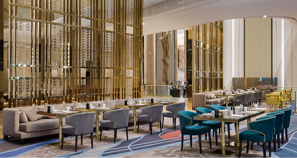 Luxury-Furniture-for-hotels-and-restaurants