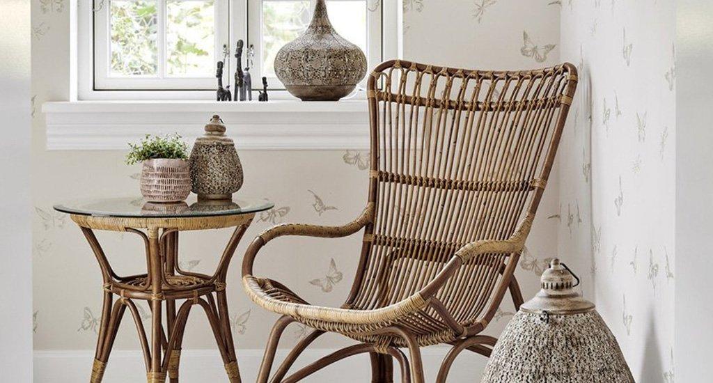 Monet-lounge-chair