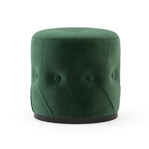 Dimple-Pouf-Small-by-fabiia-furniture-signature-1