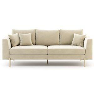 Floating-Sofa-by-fabiia-furniture-signature-1