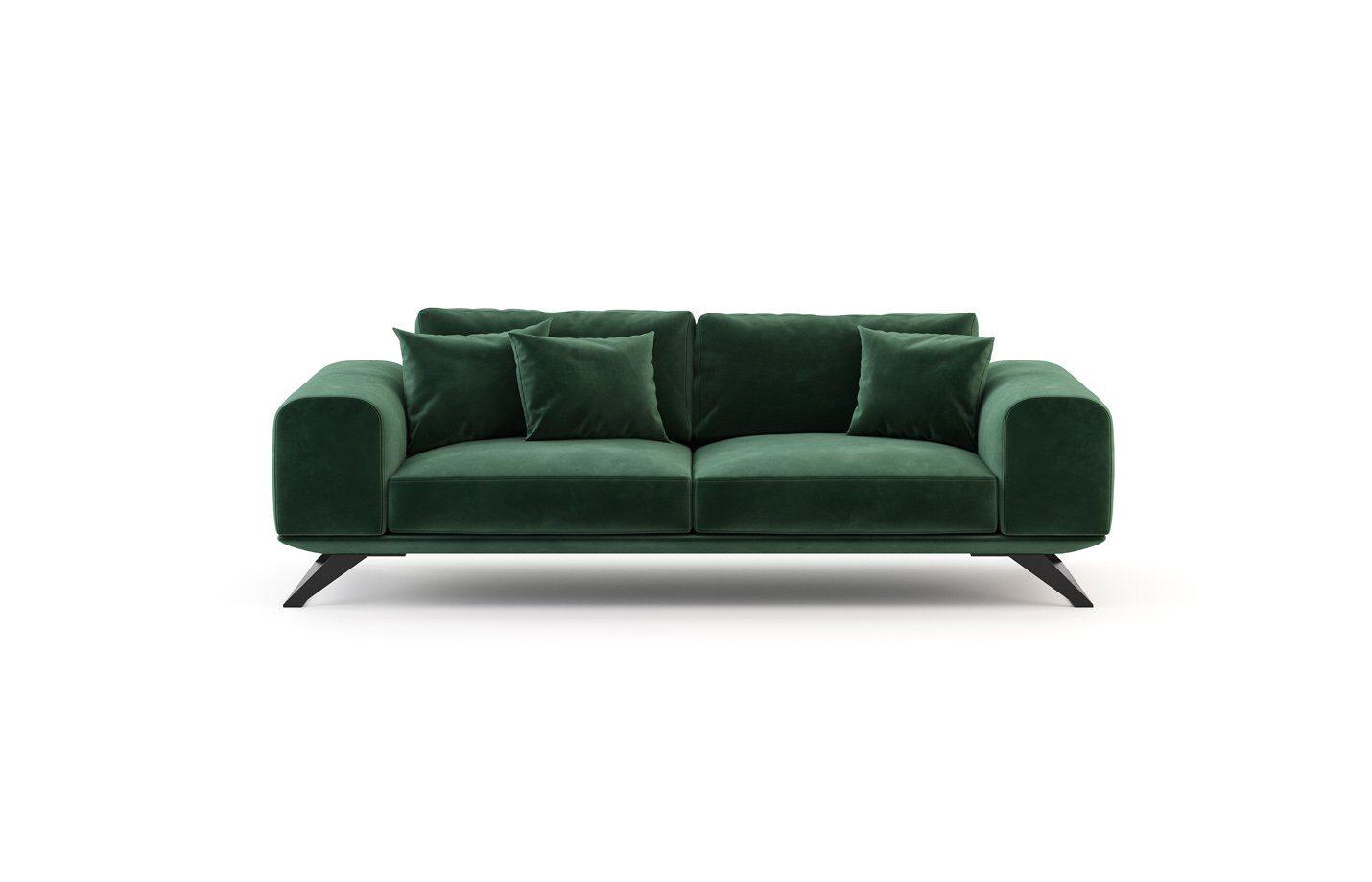 Florence-Sofa-by-fabiia-furniture-signature-1