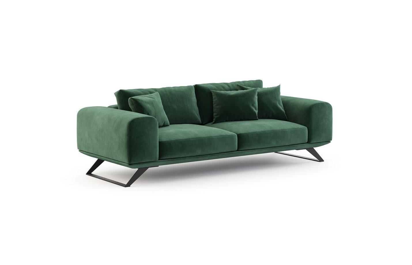 Florence-Sofa-by-fabiia-furniture-signature-2