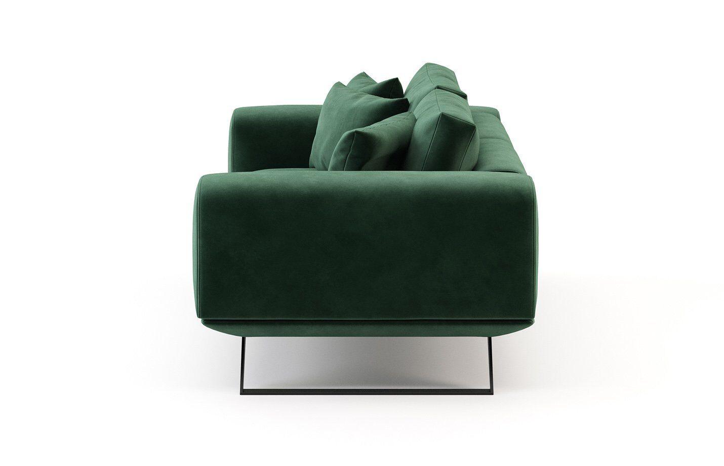 Florence-Sofa-by-fabiia-furniture-signature-3