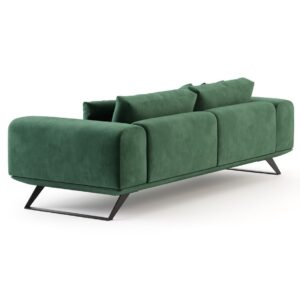 Florence-Sofa-by-fabiia-furniture-signature-4