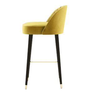 Picasso-Bar-Stool-Fabiia-collection-03