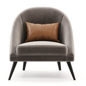 Poesie-Chair-Furniture-Collection-by-fabiia-02