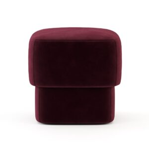 Tilly-Pouf-Small-by-fabiia-furniture-signature-1-S