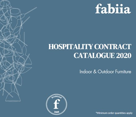 hospitality-contract-catalogue-2020-by-fabiia