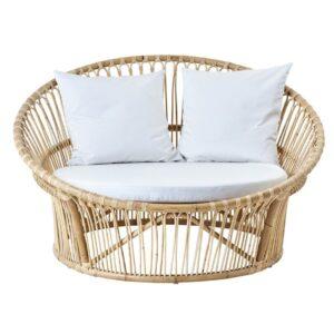 Love-nest-rattan-sofa-by-fabiia