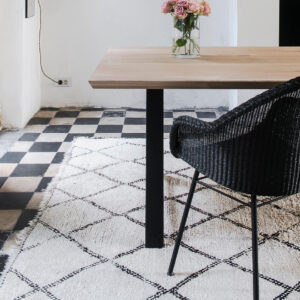 Avril-HB-dining-Armchair-steel-A-base-LS01