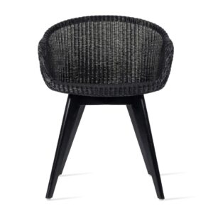 Avril-MB-dining-Armchair-wood-base-03