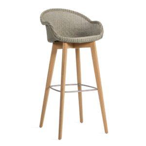 Avril-bar-stool-oak-base-01