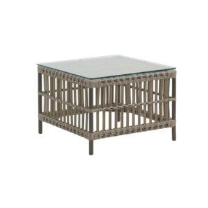 Caroline-Exterior-Side-Table-Moccachino