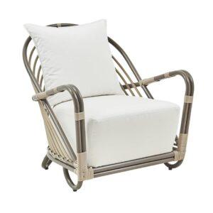 Charlottenborg-Exterior-Lounge-Chair-Moccachino
