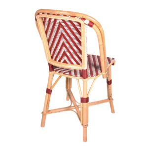 Fouquets-N-Rattan-Side-Chair-02