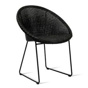 Joe-dining-chair-Sled-base-03