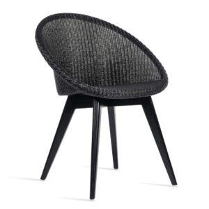 Joe-dining-chair-wood-base-black-01