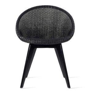 Joe-dining-chair-wood-base-black-02