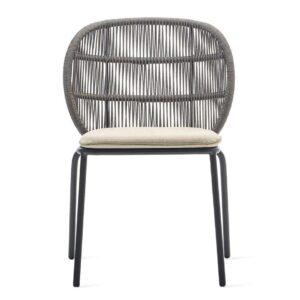 Kodo-dining-chair-outdoor-02