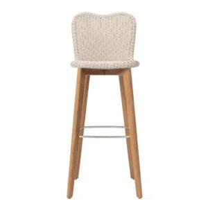 Lena-bar-stool-teak-base-Gipsy-01