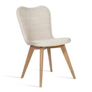 Lena-dining-side-chair-teak-base-Gipsy-01