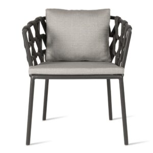 Leo-outdoor-dining-chair-01