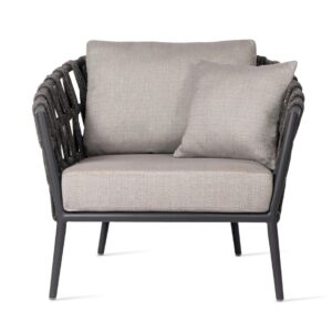 Leo-outdoor-lounge-chair-02