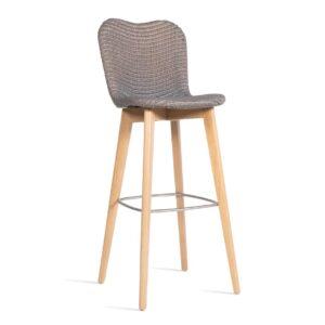 Lily-bar-stool-oak-base-01