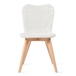 Lily-dining-chair-oak-base-02