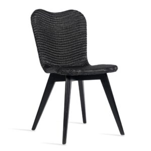 Lily-dining-chair-oak-base-03