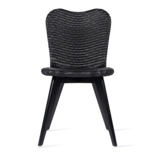 Lily-dining-chair-oak-base-04