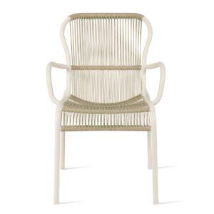 Loop-dining-armchair-rope-outdoor-02
