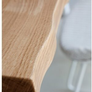 Nora-dining-table-live-edge-LS01