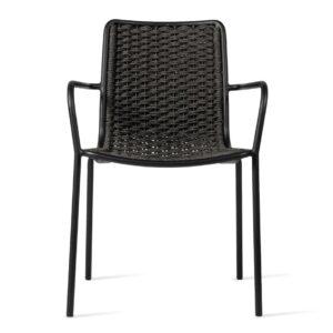 Oscar-dining-armchair-rope-outdoor-02