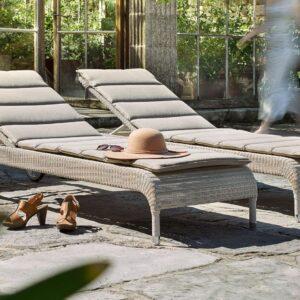Safi-sunlounger-outdoor-LS01