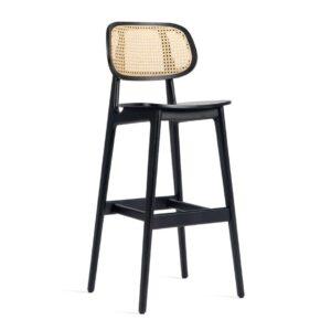 Titus-bar-stool-Cane-back-01